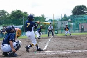 wakiga2